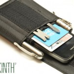 Skinth Smartphone Case